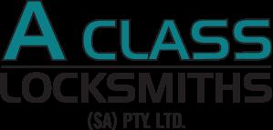 A Class Locksmith